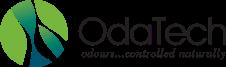 OdaTech Client logo